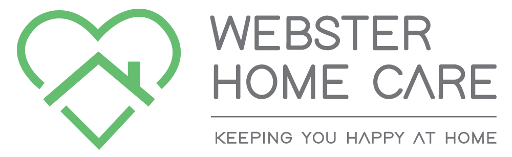 Webster Home Care